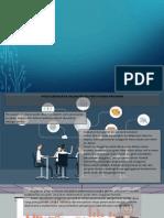 Presentation1 spm