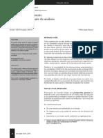 6154-21415-1-PB.pdf