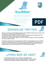 1525746896263_tarbajo de Español