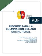 INFORME CULMINACION AÑO RURAL DRA GUERRERO.docx