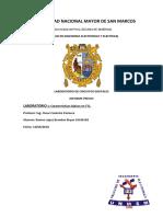 previo 1.digitales.docx