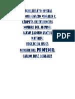 BACHILLERATO OFICIAL 4.docx
