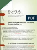 Vs Sis Prod. Sistemas de Produccion 1