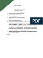 CLASE SOFTWARE DE MINERÍA 13_04_2018.docx