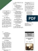 aniversario-25abril2018.pdf
