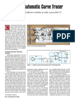 A Low Cost Automatic Curve Tracer.pdf