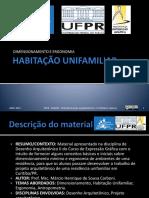 REA - Dimensionamento mínimo.pdf