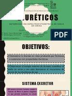 DIURÉTICOS..pptx