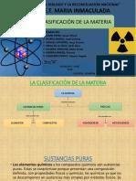 CLASIFICACIÓN DE LA MATERIA.pptx