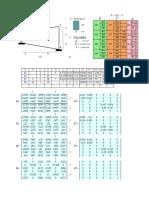 ProbPort.pdf