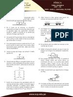 Física - Clase - Sep 04 - Dinámica Lineal