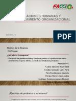 PRIMERA EXPOSICION.pptx