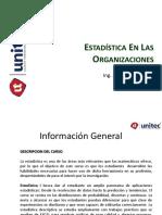 Catedra_01_MAT107_1.pdf