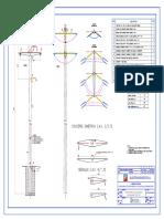 Id Lt Cas Oem 205 Estructura Tipo r3_d a3