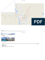 Huancayo - Google Maps.pdf