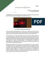 Interferometro-de-Michelson.docx