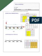 ProbVigas0.pdf