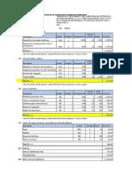 201802222047_anexo 01 - Estructura de Costo de Presupuesto (1)