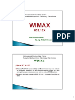 03-Wimax+Fijo