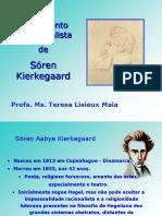 7 Existencialismo em Sören Kierkegaard.pps