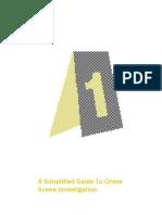 Simplified Guide Crime Scene Investigation.pdf