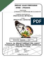 Ta Dued Biologia General Rosa Maria Torres Quisocala 2017119139