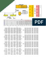 matriz de rigidez.pdf