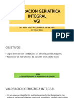292567908-Valoracion-Geriatrica-Integral.pptx