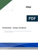 XD Design Handbook