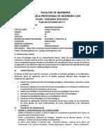 SILABO GEOLOGIA CIVIL URP 201702 Revisjhr.docx