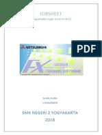 Jobsheet PLC Terapan