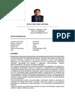 CV-2018-JCPT