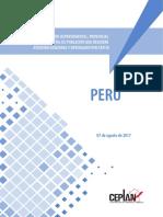 Matriz-de-indicadores-nacionales-a-Julio-de-2017.pdf