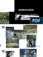 001_Hidrologia 2018-10.pptx