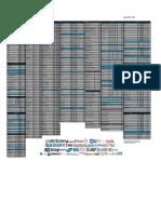 1-_15_June_2017-Components_Pricelist.pdf