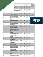 kupdf.com_master-list-dokumen-sk-bab-1-akreditasi-puskesmas.pdf