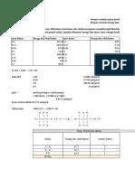 Tugas 4_pik_perhitungan Panas Reaksi _indah Lestari_klas A_2