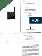 Baudelaire_Esencia_dela_Risa.pdf