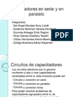 capacitores segundo ejemplo.pptx