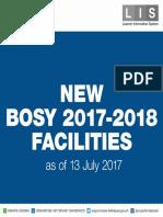 LIS_BOSY.pdf