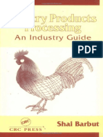 Poultry Products Processing.pdf