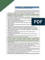 ANEXO 11.docx