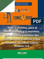 PPT CONECTADOS.pptx