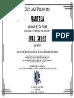 manteca_jlp-8696.pdf
