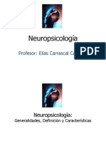 1_clase_Neuro_2_2015-2_[1]