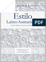 3.3 Manual Latino Humanístico - UACJ.pdf