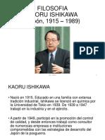 Ishikawa Aportes 140308122819 Phpapp02