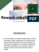 Rework-reballing.pptx