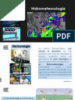 004_Hidrometeorologia 2018-10.pptx