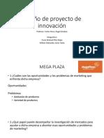 Diseño-de-proyecto-de-innovación.pptx